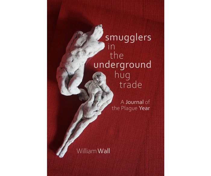 Smugglers in the Underground Hug Trade by William Wall